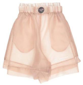 Ih Nom Uh Nit Bermuda shorts