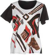 Marina Rinaldi T-shirts