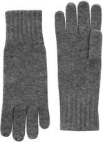 Warehouse Cashmere Gloves
