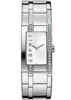 Esprit Women's ES000MO2016 Stainless-Steel Analog Quartz Watch