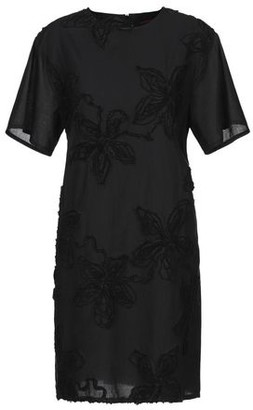 Collection Privée? Short dress