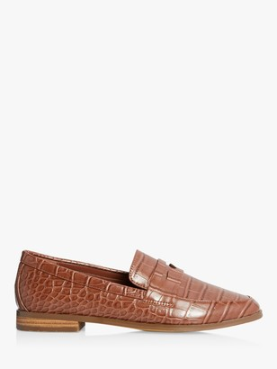 Head Over Heels Gomezz Loafers