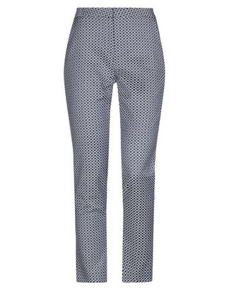Oamc Casual trouser