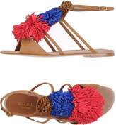 Malone Souliers Sandals - Item 11174065