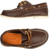 Timberland Loafers - Item 11235753