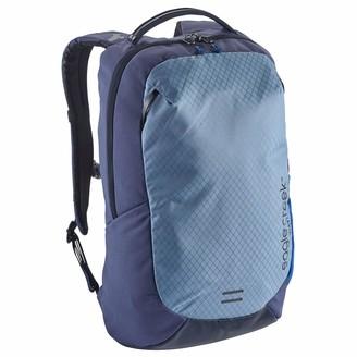 Eagle Creek Wayfinder Backpack Women's Fit Design