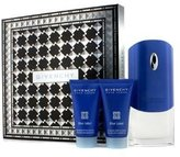 Givenchy Gift Set Label By