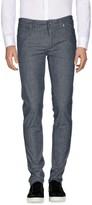 Dolce & Gabbana Casual pants - Item 13078559