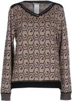 Pennyblack Sweaters - Item 39744605