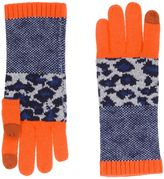 Marc by Marc Jacobs Gloves