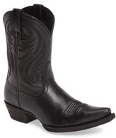 Ariat Women's Willow Western Boot