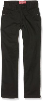 G.O.L. GOL Boy's Five-Pocket-Stretch-Jeans Slimfit Denim Trousers