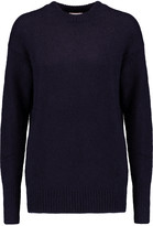 Tibi Knitted sweater