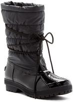 London Fog Maidstone Boot