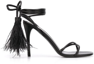 Valentino Upflair high-heel sandals