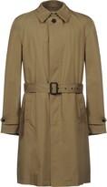 SEALUP Overcoats - Item 41752086