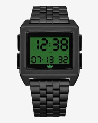 Express Adidas Men'S Archive M1 Black Watch