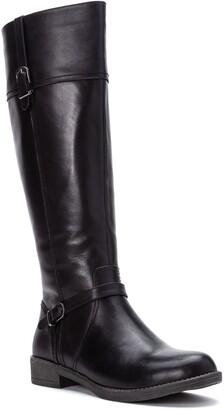 Propet Tasha Knee High Boot