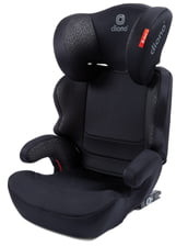 Diono Everett NXT Booster Car Seat
