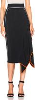 Peter Pilotto Cady Skirt