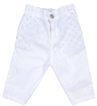 Manuell & Frank Casual trouser