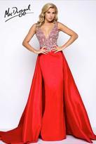 Mac Duggal Prom Style 48497M