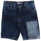 Little Marc Jacobs Sale - US Revers Shorts