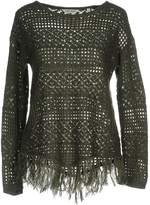 Naf Naf Sweaters - Item 39741521