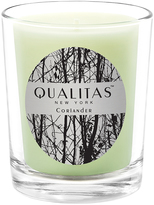 Qualitas Candles Coriander Scented Candle