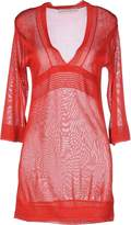Maria Di Ripabianca Sweaters - Item 39695228