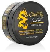 Billy Jealousy NEW Clutch Play Texturizing Gunk (Maximum Hold - High Shine) 85g