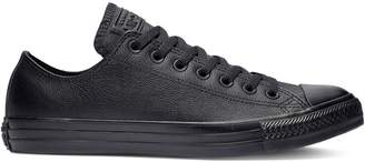 Converse Chuck Taylor All-Star Leather Sneakers