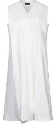 Oyuna 3/4 length dress