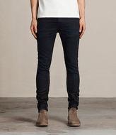 AllSaints Rannoch Cigarette Jeans