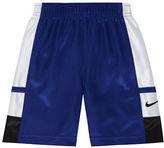 Nike Dri-FIT Colourblock Shorts