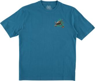 Palace Octo T-Shirt - Small