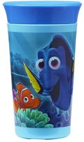 Disney Pixar Finding Dory Simply Spoutless Cup