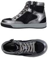 Bikkembergs High-tops & sneakers