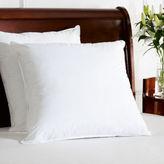 Ralph Lauren Home Serene European Square Pillow