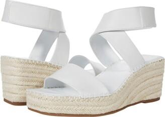 Franco Sarto Women's Carezza Wedge Sandal