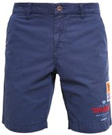 Gaastra Shorts Navy