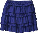 Old Navy Girls Tiered Ruffle Skirts