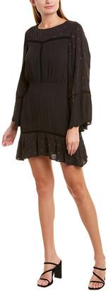 Stevie May Celeste A-Line Dress