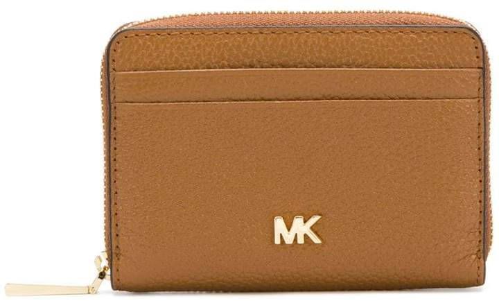 3008b260c35714 MICHAEL Michael Kors Wallets For Women - ShopStyle Canada