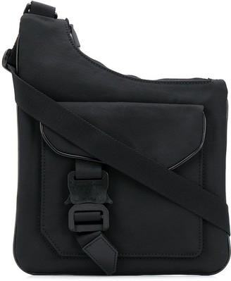 Alyx mini messenger bag