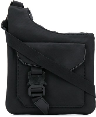 Alyx Mini Messenger Bag