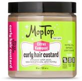 MOP Top MopTop Curly Hair Custard - 8 oz