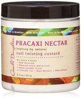 Carol's Daughter Pracaxi Nectar Curl Twist Custard, For All Hair Types, 8 oz (Packaging May Vary)