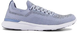 APL Athletic Propulsion Labs TechLoom Breeze Sneaker