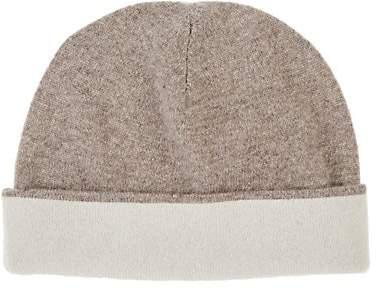 6aef844164769 Cashmere Hats - ShopStyle